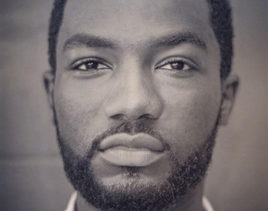 Mr James Kwaku ASARE